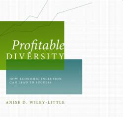 Profitable Diversity: How Economic Inclusion Can Lead to Success